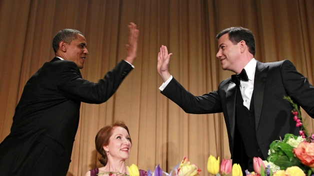 043012-politics-barack-obama-correspondents-dinner