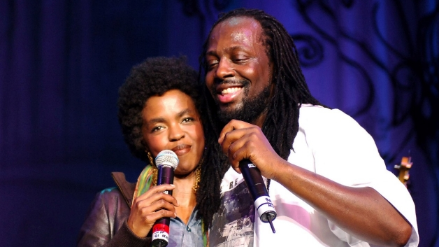 music-lauryn-hill-wyclef