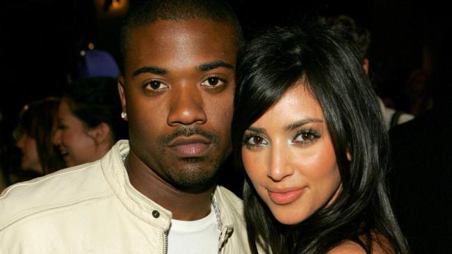 86376_kim-and-ray-j-16x9