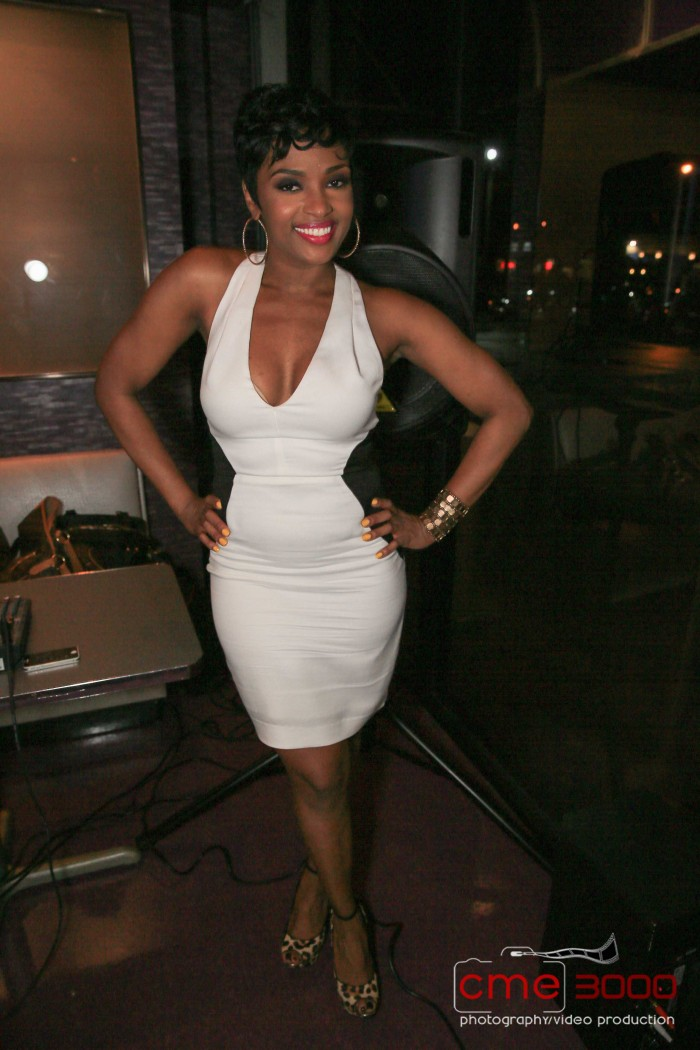 ARIANE-DAVIS-LOVE-AND-HIP-HOP-ATLANTA-PARTY