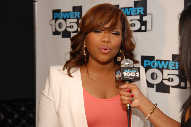 Mona-Scott-Young-Interviews-with-Angela-Yee-Love-and-Hip-Hop-Atlanta