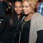 PHOTOS: TLC SAYS IT'S A WRAP WITH BARTENURA, BLACK DIAMONDS AND REEBOK