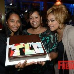 Photos-The-TLC-Story