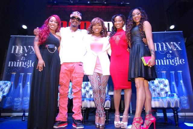 KMichelle-StevieJ-MonaScottYoung-EricaDixon-MimiFaust