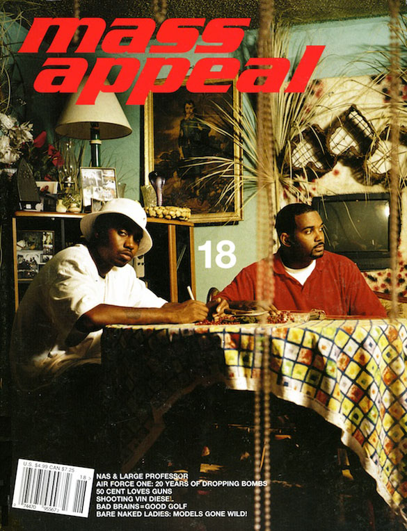 MassAppeal-1
