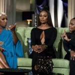 Real Housewives Of Atlanta Reunion Show – Shade Fest on Bravo Tonight at 8pm