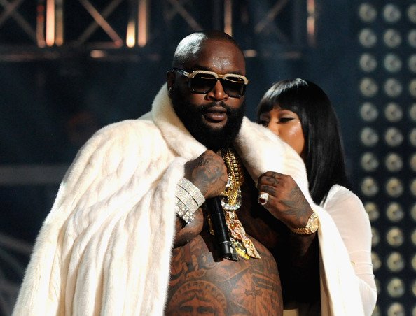 Rick-Ross-BET-Awards