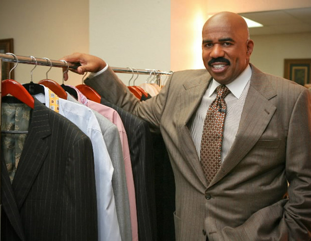 Steve-Harvey-Suits-620x480