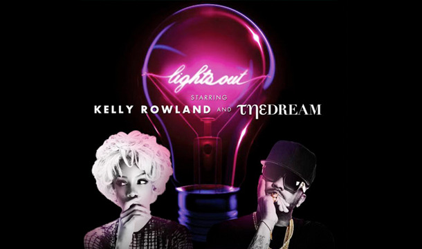 The-Dream-Kelly-Rowland-Lights-Out-Tour
