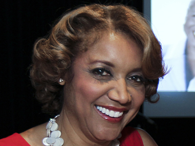 Has Amanda Davis On Fox 5 Been Fired | PopularNewsUpdate.com