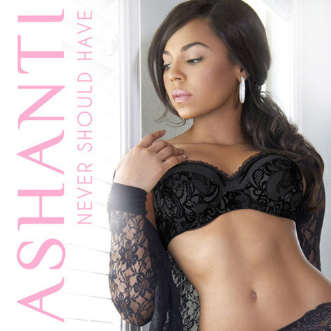 ashanti