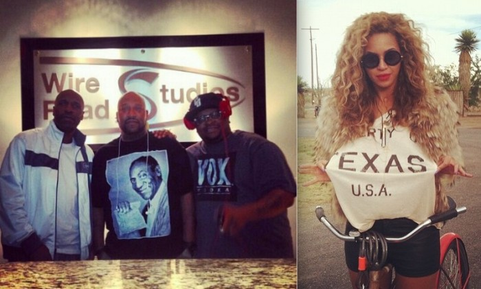 beyonce-houston-texas-bun-b