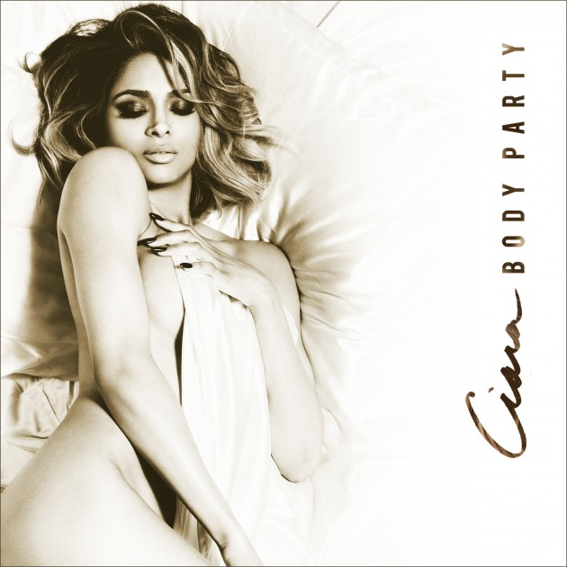 ciara-body-party-video