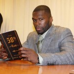 """New York Post"" Writer Lashes Out At ESPN For 50 Cent Song & the ""N-word"""