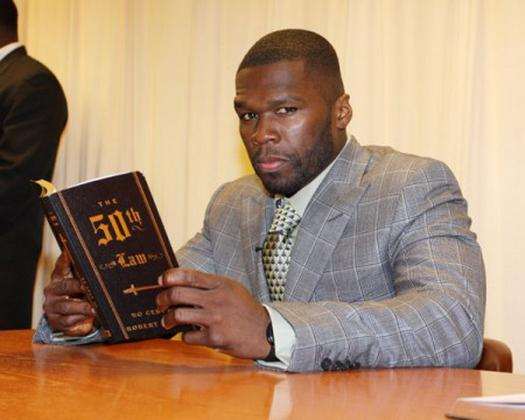 curtis50cent50thlaw