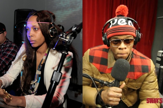 erykah-badu-accuses-papoose-of-using-vocal-without-permission