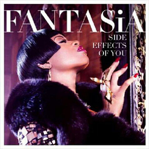 fantasia-side-effects-of-you