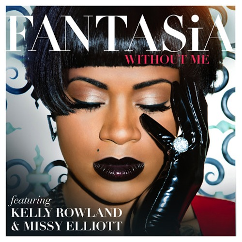 fantasia-without-me1