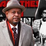 Forest Whitaker To Produce Richard Pryor Biopic