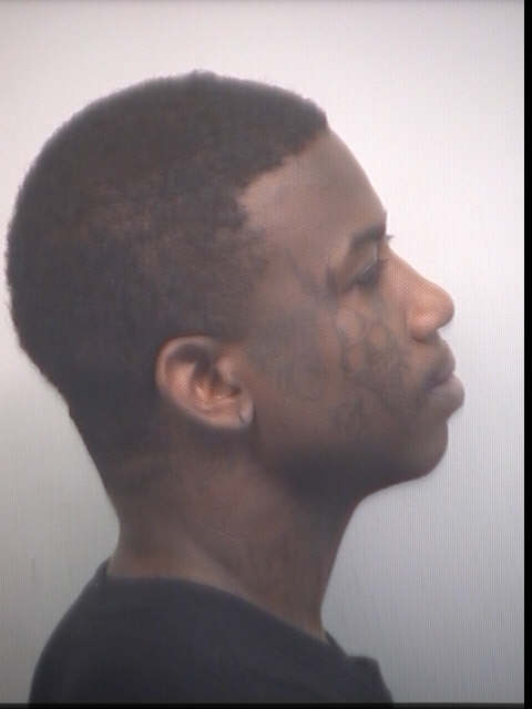 gucci-mane-mug-shot-fulton-county-2