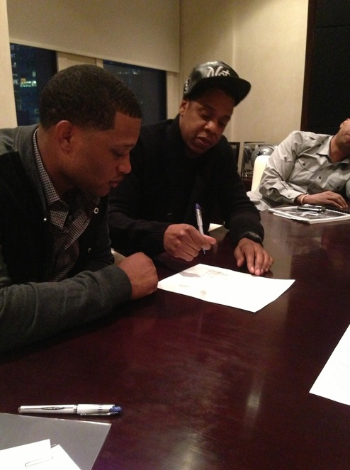 jay-z-launches-sports-management-company