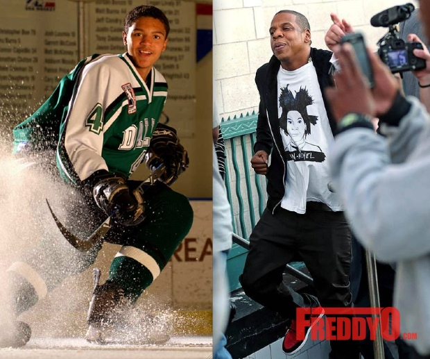 jay-z-nhl-seth-jones