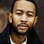 john-legend-produces-DOWN-LO-FOR-HBO1