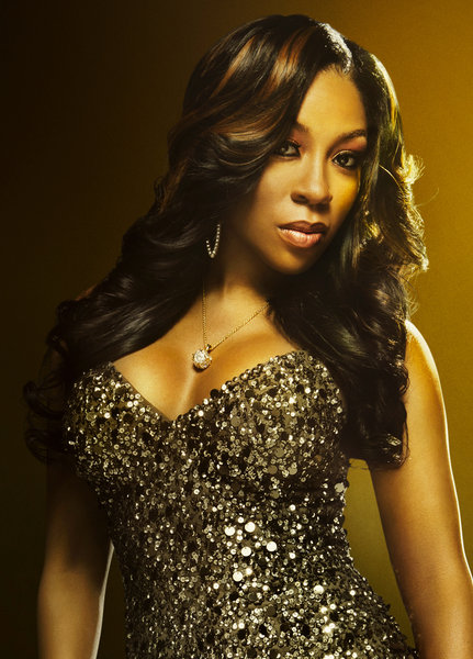 k-michelle.jpg.crop_display