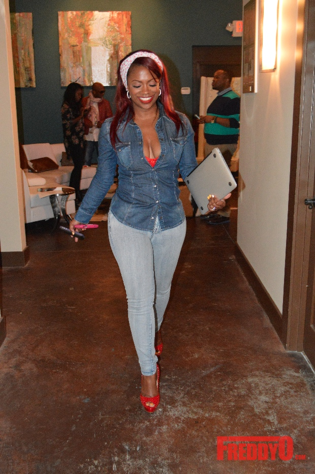 kandi-burruss-holds-post-tweet-talks-at-the-kandi-factory132413