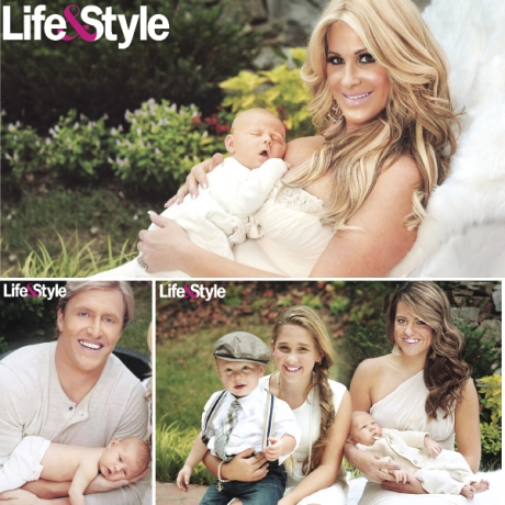 kim-zolciak-meet-new-baby-boy-son-kash