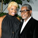 "PHOTOS: Nene and Gregg's Wedding ""Re-Do"" and Reception"