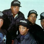 NWA Biopic Picks Actors For Dr. Dre, Ice Cube, & Eazy-E