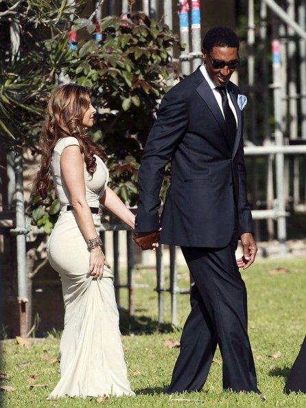 photos-michael-jordan-weds-yvette-prieto-in-florida4