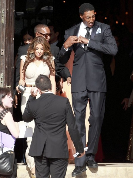 photos-michael-jordan-weds-yvette-prieto-in-florida53
