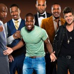 Robin Thicke Leaves Real Husbands of Hollywood