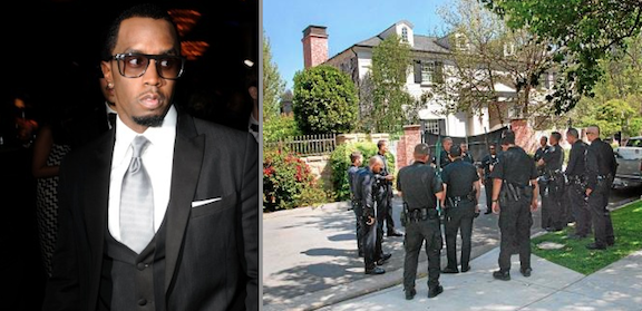 sean-diddy-combs-latest-celebrity-victim-of-swatting-incident