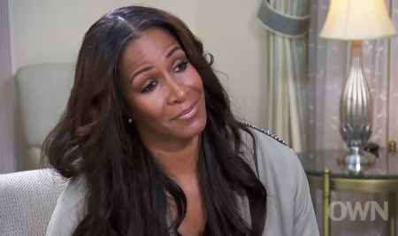 sheree-whitfield-iyanla-fix-my-life