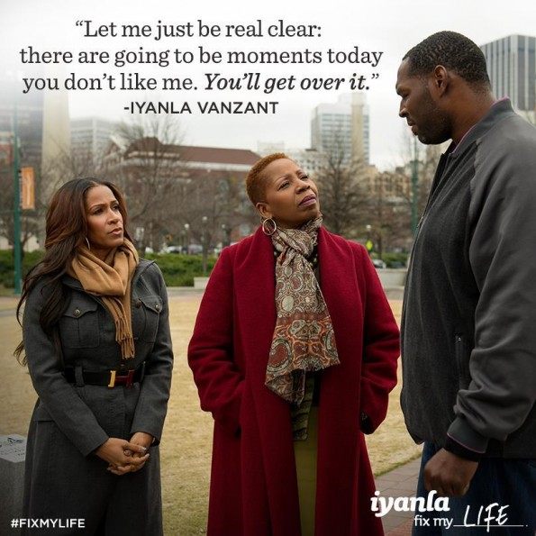 sheree-whitfield-responds-to-iyanla-vanzant-fix-my-life-own-the-jasmine-brand-595x595