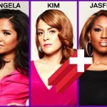 The Gossip Game Season 1 Episode 4: Who's Smashing Who?