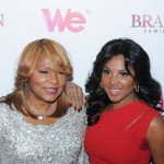 WATCH: Braxton Family Values Season 3 Episode 4