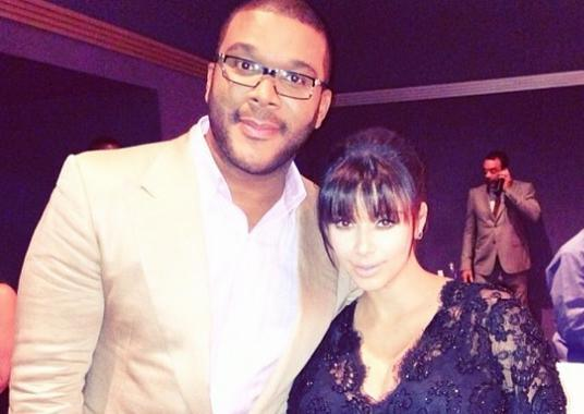 tyler-perry-kim-kardashian
