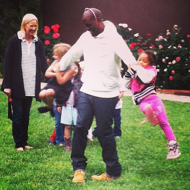 tyrese-apologizes-daughter-kids