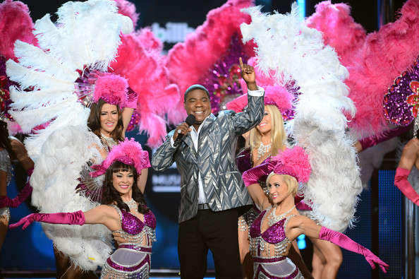 2013-billboard-awards-photos-performances-hosted-by-tracy-morgan232