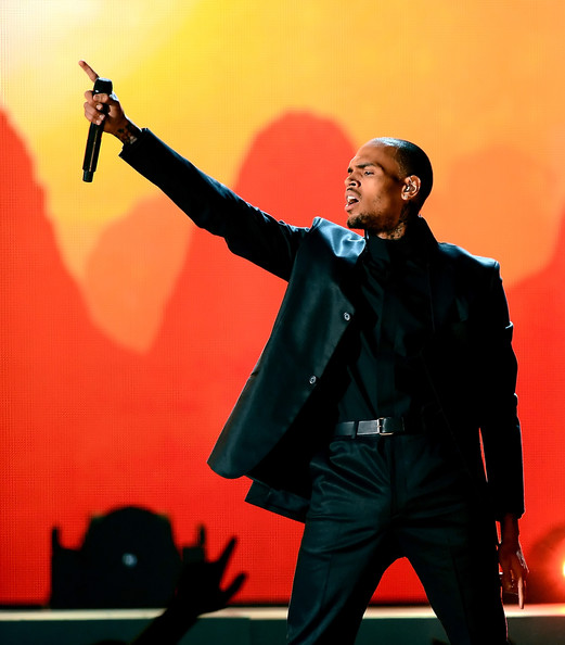 2013-billboard-awards-photos-performances-hosted-by-tracy-morgan24
