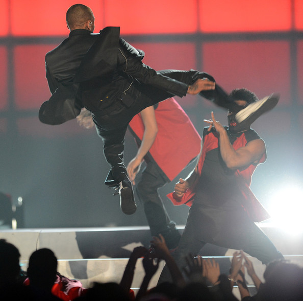 2013-billboard-awards-photos-performances-hosted-by-tracy-morgan3232
