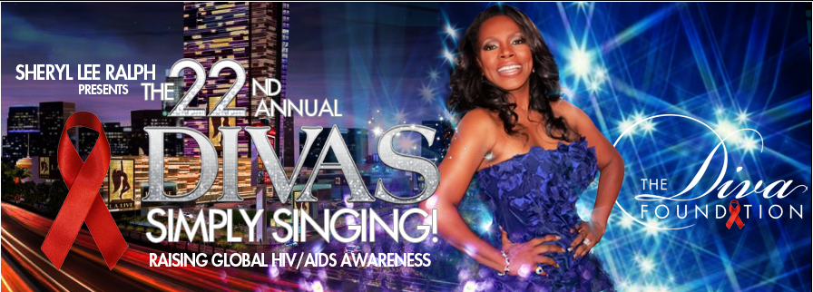 22nd-Anuual-Simply-Singing-Raising-Global-AIDS-HIV-Awareness