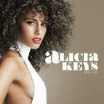 "Alicia Keys Releases New Video for ""New Day"""
