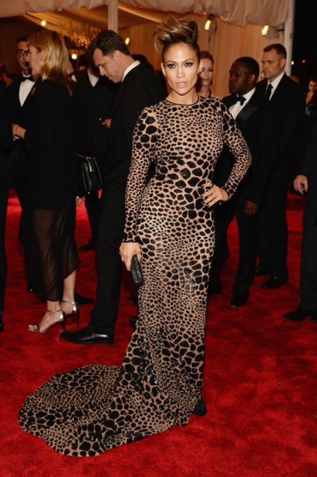 Beyoncemet-gala-2013-red-carpet-photos56324