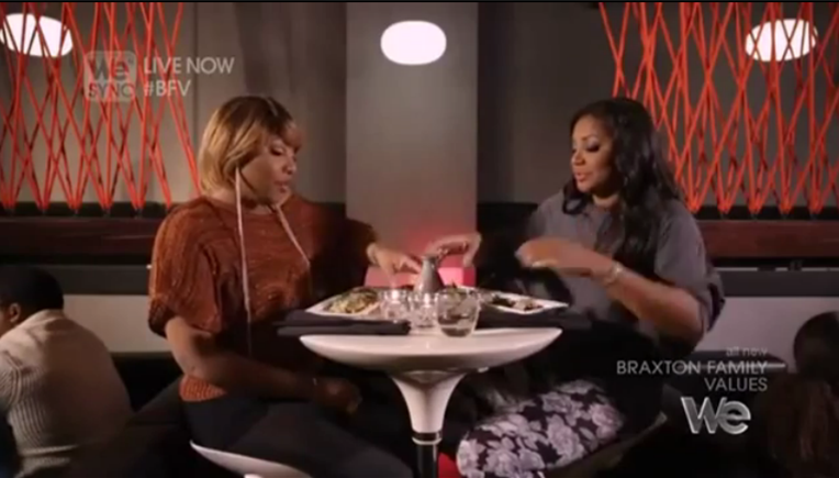 Braxton-Family-Values-Season-3-Episode-11-Go-Hard-Or-Go-Home-freddy-o