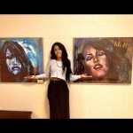 New Video: Sevyn Streeter Pays Tribute to Aaliyah